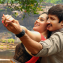 sahasam movie gallery