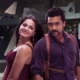 singam movie gallery