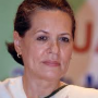 Decision on 'T' already taken; can't go back: Sonia