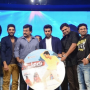 Ram charan yevadu movie audio launch