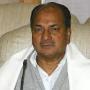 T, Seemandhra leaders asked to appear before Antony Committee