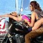 BHAI Telugu Movie Motion Poster – First Look – Trailer