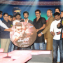 Toofan Audio Launch Stills