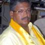 Ambati Sri Hari Prasad wins Avanigadda by-poll