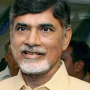 Chandra Babu Writes PM