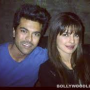 Charan is different, Priyanka comments