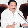 CM Kiran threatens high command indirectly against division