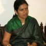T MPs, MLAs and MLCs will meet Antony Committee – Minister D K Aruna