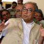 Digvijay Singh Comments On TDP And YSRCP