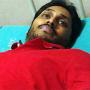 YS Jagan's sugar,BP levels dropped says doctors