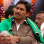 JAGAN'S FAST ENTERS 2ND DAY