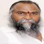 KCR a Samaikhyavadi – Jagga Reddy