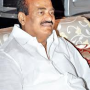 Face to face with JC Diwakar Reddy