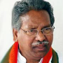 We hope for reversal of decision to bifurcate A P – Union minister Kavuri