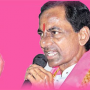 TRS IN DELHI TO SPEED UP TELANGANA PROCESS