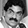 Lagadapati Rajagopal Talking with Nagarjuna University Students Part
