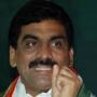 Samaikhyandhra agitation not driven by businessmen – Lagadapati