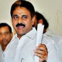 MOPIDEVI QUITS MLA POST FOR SAMAIKHYANDHRA