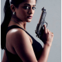 priyamani chandi movie gallery