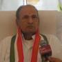 PV Narasimha Rao's eldest son passes away