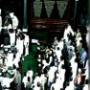 SAMAIKYANDHRA SLOGANS IN HOUSE: 12 MPS SUSPENDED