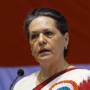 SONIA GANDHI:WE WELCOME THE WATCHDOG ROLE OF THE MEDIA