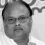 TDP MLC Yanamala resigns