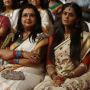 Celebrities at 100 Years Indian Cinema Day3 Photos