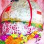 Balapur Ganesh laddu auction for Rs 9.26 lakhs