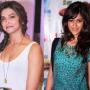 Ileana wants to become next Deepika Padukone