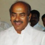 CVR JC Divaker reddy Sensational Comments on State Division