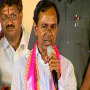 KCR comments on Seemandhra people