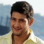 Mahesh's Bollywood stardom, is he interested?