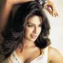 Priyanka Chopra joins 'Thursday Night Football'