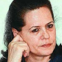 Sonia Gandhi expected to go to US for medical check-up