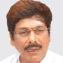 KCR insults A P NGOs Sabha – Anam Vivekananda