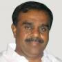 Anantha Venkatarami Reddy Talks to Media Live to Stop Telangana Decision