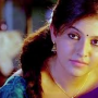 ACTRESS ANJALI FACES ARREST WARRANT FOR GIVING COURT A MISS