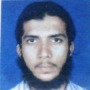 BHATKAL-AIDE ASADULLAH IN HYDERABAD FOR QUESTIONING