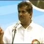 Ashok Babu Speech At Samaikhya Praja Garjana in Kurnool