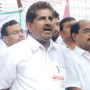A P NGOs's next move will be after HC verdict – Ashok Babu