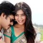 Attarintiki Daredi is a sequel to Prabhas Mirchi?