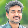 attarintiki daredi paved the way for-entire industry rajamouli