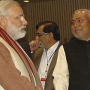 "Nitish Kumar lashes out at BJP's Narendra Modi-for-PM stand, says ""I told you so"""