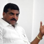 Seemandhra leaders ready to resign!