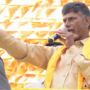 NAIDU'S ATMA GAURAVA YEARNS FOR PEACE