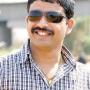 Dil Raju and Vamsi Paidipally on Attarintiki Daredi