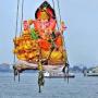 Significance of Vinayaka Chauthi and Nimajjanam