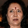 Geeta Reddy Ready to Resign