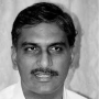 HARISH RAO'S QUESTION TO JC DIWAKAR